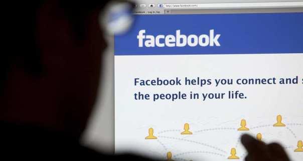 1061225_facebook-se-lance-sur-linternet-de-lombre-web-tete-0203915085551