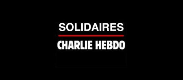 Charlie-Hebdo-1600x700_1